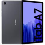لوازم جانبی تبلت Samsung Galaxy Tab A7 2020