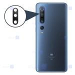 محافظ لنز فلزی دوربین موبایل شیائومی Alloy Lens Cap Protector For Xiaomi Mi 10