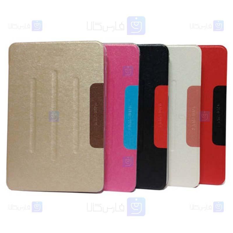 کیف محافظ فولیو هواوی Folio Cover For Huawei MatePad T8