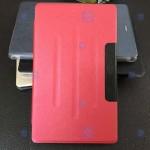 کیف محافظ فولیو سامسونگ Folio Cover For Samsung Galaxy Tab 2 10.1 P5100