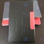 کیف محافظ فولیو سامسونگ Folio Cover For Samsung Galaxy Tab E 9.6 T561