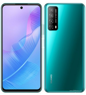 لوازم جانبی Huawei Enjoy 20 SE