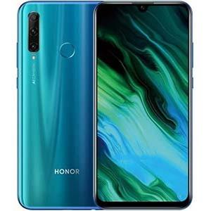 لوازم جانبی Huawei Honor 20e