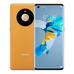 لوازم جانبی Huawei Mate 40
