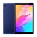 لوازم جانبی تبلت Huawei MatePad T8