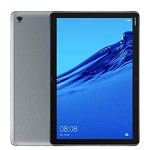 لوازم جانبی تبلت Huawei MediaPad M5 lite