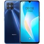 لوازم جانبی Huawei Nova 8 SE