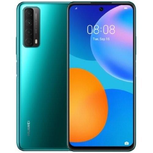 لوازم جانبی Huawei Y7a