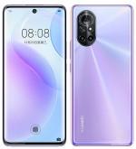لوازم جانبی Huawei nova 8 5G