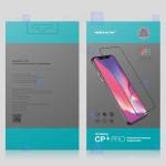 محافظ صفحه نمایش شیشه ای نیلکین سامسونگ Nillkin Amazing CP+ Pro Glass Samsung Galaxy A02s