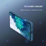 قاب محافظ نیلکین سامسونگ Nillkin CamShield Case for Samsung Galaxy S21 Ultra