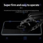 محافظ صفحه نمایش شیشه ای نیلکین شیائومی Nillkin H+ Pro Glass Xiaomi Poco M3