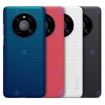 قاب محافظ نیلکین هواوی Nillkin Super Frosted Shield Case Huawei Mate 40