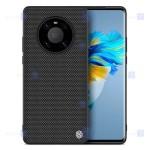 قاب محافظ نیلکین هواوی Nillkin Textured nylon fiber Case Huawei Mate 40