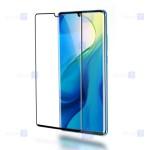 محافظ صفحه نمایش نانو پلیمری هواوی Polymer Nano Screen Protector For Huawei P30 Pro