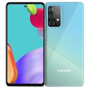 لوازم جانبی Samsung Galaxy A52 5G / 4G