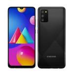 گوشی Samsung Galaxy M02s دو سیم کارت با ظرفیت 64 گیگابایت