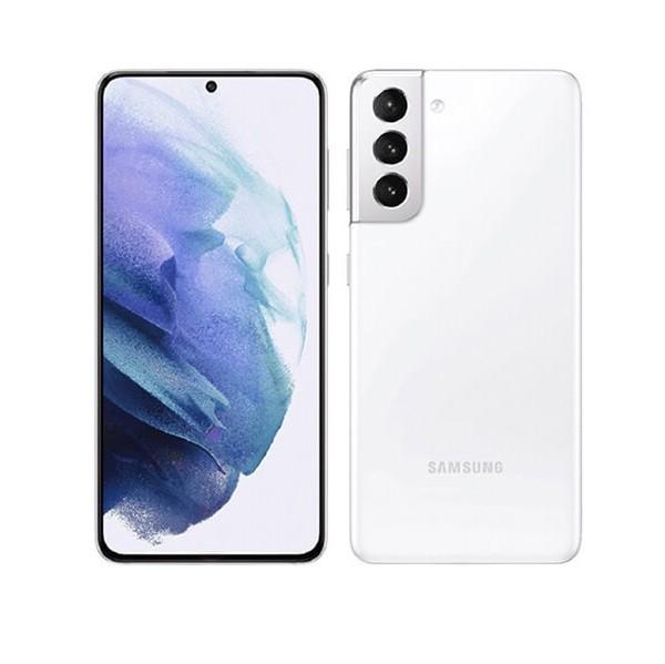 گوشی Samsung Galaxy S21 5G دو سیم کارت با ظرفیت 128 گیگابایت