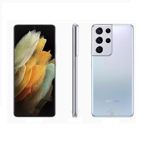 گوشی Samsung Galaxy S21 Ultra 5G دو سیم کارت با ظرفیت 256 گیگابایت