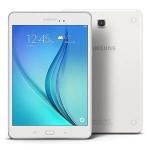 لوازم جانبی Samsung Galaxy Tab E 8.0
