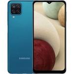 لوازم جانبی Samsung Galaxy A12