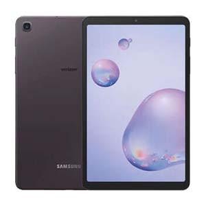لوازم جانبی تبلت Samsung Galaxy Tab A 8.4 2020