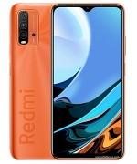 لوازم جانبی Xiaomi Redmi 9T