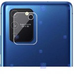 محافظ لنز شیشه ای دوربین سامسونگ Camera Lens Glass Protector For Samsung Galaxy S10 Lite