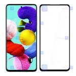 محافظ صفحه نمایش سرامیکی تمام صفحه سامسونگ Ceramics Full Screen Protector Samsung Galaxy Note 10 Lite