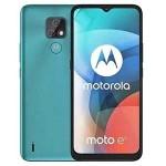 لوازم جانبی Motorola Moto E7