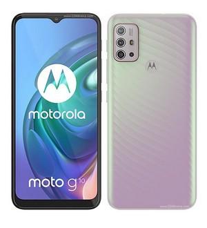 لوازم جانبی Motorola Moto G10
