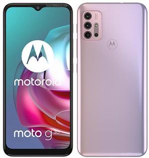 لوازم جانبی Motorola Moto G30