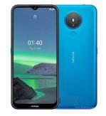لوازم جانبی Nokia 1.4