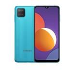 گوشی Samsung Galaxy M12 دو سیم کارت با ظرفیت 128 گیگابایت