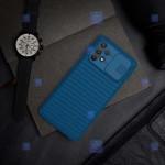 قاب محافظ نیلکین سامسونگ Nillkin CamShield Case for Samsung Galaxy A32 4G