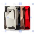 قاب محافظ طرح الماسی هواوی Diamond Case For Huawei P40 Lite E