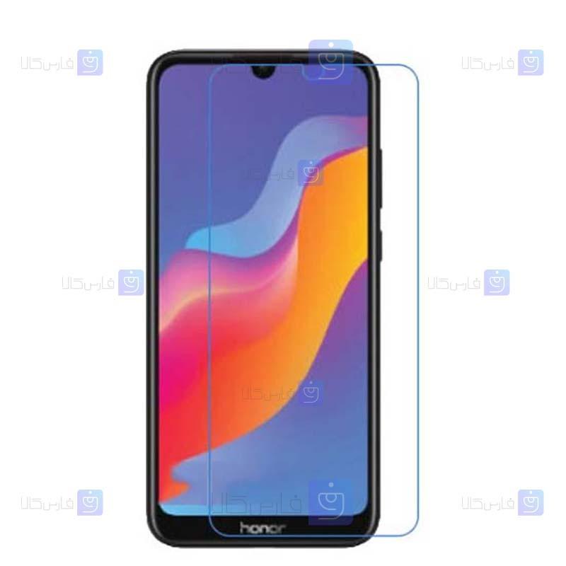 محافظ صفحه نمایش شیشه ای هواوی Glass Screen Protector For Huawei Honor 8A 2020