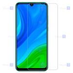 محافظ صفحه نمایش شیشه ای هواوی Glass Screen Protector For Huawei P Smart 2020