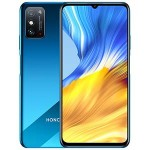 لوازم جانبی Huawei Honor X10 Max 5G