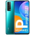 لوازم جانبی Huawei P Smart 2021