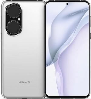 لوازم جانبی Huawei P50