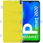 محافظ صفحه نانو هواوی Huawei P Smart 2020