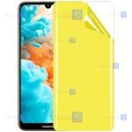 محافظ صفحه نانو تمام صفحه هواوی Huawei Y6 Pro 2019