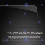 محافظ صفحه نمایش شیشه ای نیلکین شیائومی Nillkin Amazing CP+ Pro Glass Xiaomi Mi 11 Lite