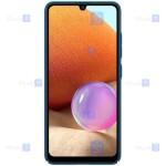 قاب محافظ نیلکین سامسونگ Nillkin Super Frosted Shield Case Samsung Galaxy A32 4G