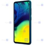 قاب محافظ نیلکین سامسونگ Nillkin Super Frosted Shield Case Samsung Galaxy A52 5G