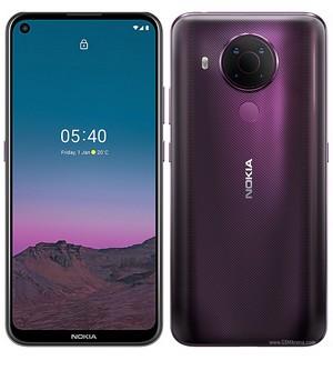 لوازم جانبی Nokia G10