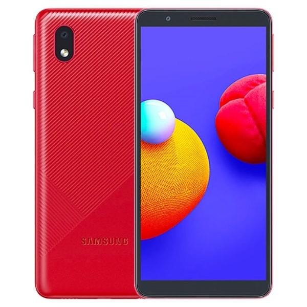 لوازم جانبی Samsung Galaxy A3 Core