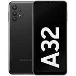 لوازم جانبی Samsung Galaxy A32 4G