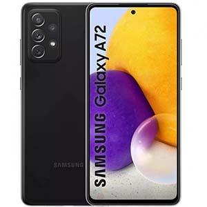 لوازم جانبی Samsung Galaxy A72 4G